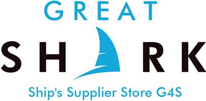 great6 logo